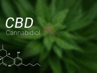 CBD kann bei Depressionen helfen