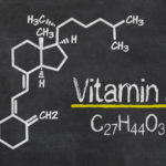 Vitamin D - das Sonnenschein-Vitamin sorgt für gute Laune