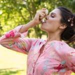 Asthma und COPD