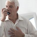 COPD - Symptome, Ursachen und Behandlungsmöglichkeiten