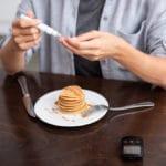 Diabetes im Alltag – nicht immer leicht