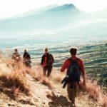 Lunge trainieren - die besten Sportarten