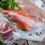 gesünder leben - schonende Biofleisch Zubereitung